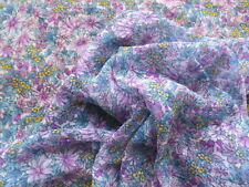 Chiffon Collectable Contemporary Fabric & Textile (1980-Now)