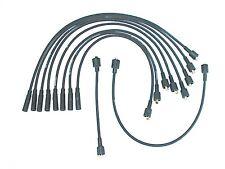 Spark Plug Wire Set-Base Prestolite 138001