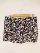 Zara Women's Dress Shorts