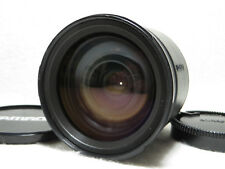 【Exc+++】Tamron AF 28-200mm f/3.8-5.6 Lens for Sony A/Minolta From Japan #284