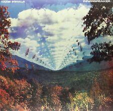 TAME IMPALA : INNERSPEAKER  (LP Vinyl) sealed