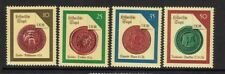 Mint Never Hinged/MNH 4 Number German & Colonies Stamps