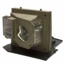 OPTOMA THEME-S HD80 Lamp - Replaces BL-FS300B / SP.83C01G.001