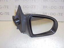 VAUXHALL CORSA B 1993-1999 lato guidatore/FUORIGIOCO ELECTRIC PORTE A SPECCHIO-NUOVO
