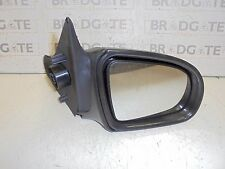 VAUXHALL CORSA B 1993-1999 DRIVER SIDE/OFFSIDE ELECTRIC DOOR MIRROR - NEW