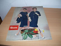Quelle Katalog Frühjahr Sommer 1960
