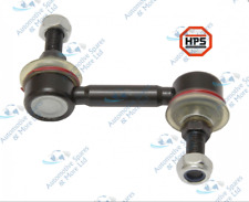 For Hyundai Sonata V Grandeur German New Rear Stabiliser Anti Roll Bar Drop Link