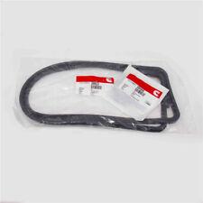 Tappet Cover Gasket W/ Grommet Seals FIt for 89-02 12V Dodge Cummins 5.9 3284623
