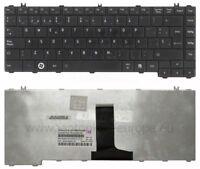 OEM Español auténtico Teclado Toshiba F40 G40 A200 A355 A600 L200 L300 /TO73-SP