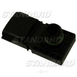 Manifold Absolute Pressure Sensor Standard AS382