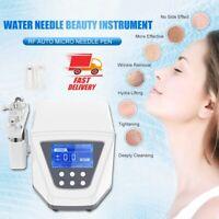 Mesotherapy Gun Mesogun Meso Therapy Rejuvenation Wrinkle Remove Beauty Machine^