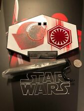 Hot Toys Star Wars Praetorian Guard HB Figure Stand loose 1/6th scale