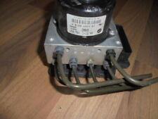 BMW E46 ABS-Hydraulikblock DSC 34.51-1 166 037 34511166037 10020402164