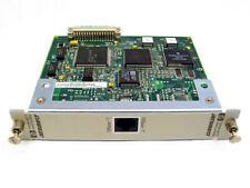 Hp JetDirect J2550-60013 Print Server Card, 5182-4752
