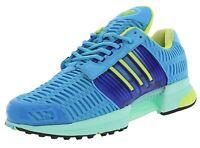 adidas Originals Women's Climacool 1 Trainers Blue UK 3.5 & UK 4.5