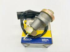 LANCIA THEMA 202 AT Speed Sensor 7624312 60800459 116810559900(AT)