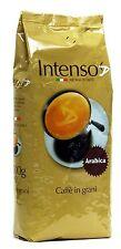 Intenso Arabica Coffee Beans [6 x 1kg]