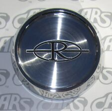 "1971-1981 Buick Riviera Riviera Wheel Cap for 2 1/8"" hole"