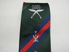 Cravatte da uomo in poliestere, dal Regno Unito