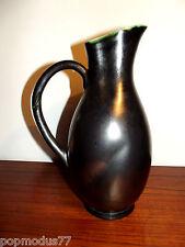 Ceramique Signée William Lee