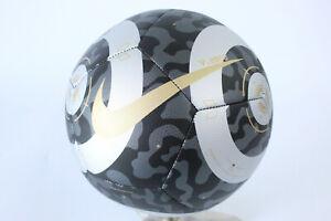 Nike Pitch Premier League Football Ball Size 5