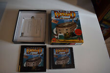 fort boyard le défi pc bigbox big box