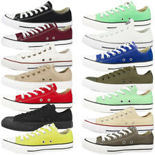 Converse Damen Sneaker in Gelb günstig kaufen | eBay