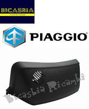 567168 - ORIGINALE PIAGGIO PARAFANGO ANTERIORE APE 50 RST MIX - 50 2005 - 2009