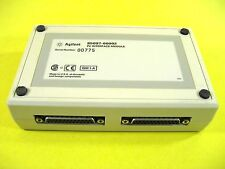 Agilent   85097-60002  PC Interface Module
