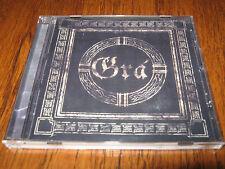 """GRA """"Gra"""" CD  marduk arckanum"""