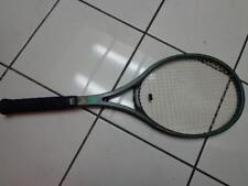 RARE Dunlop MAX 200g PRO 85 head 4 5/8 grip Tennis Racquet