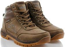 Bottes marrons Nike pour homme