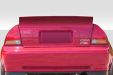 92-96 Honda Prelude RBS Duraflex Body Kit-Wing/Spoiler!!! 114294