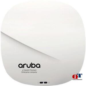 NEW HPE JW797A Aruba AP-315 Wireless Access Point 802.11a/b/g/n/ac Dual Band