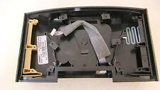 Bose noir sounddock portable case body sparesor réparations: excellent
