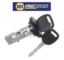 Ignition Lock Cylinder-Auto Trans NAPA/MILEAGE PLUS ELECTRICAL-MPE KS6781LSB