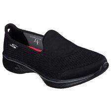 Zapatillas deportivas de mujer textiles de tacón bajo (menos de 2,5 cm), talla 37