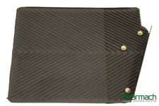 Land Rover Rear Right Mud Flap Part# CAT500410PMAR