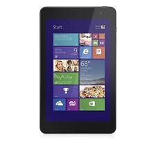 Dell Venue 8 Pro Tablet micro USB Charging Port Repair Service