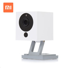 Xiaomi Xiaofang Wireless Security mini Camera 360 1080P Wifi IP Night 8X Vision