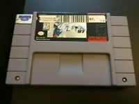 FIFA Soccer 97 Super Nintendo USED