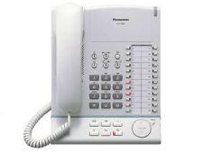 Panasonic Phone KX-T7625 Digital Key Speakerphone