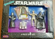 Darth Vader Star Wars Star Wars Collectable Action Figures