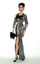 NEW *KAREN Exclusive* outfit for Fashion Royalty FR2, FR6 - 225