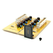 ACCUPHASE FB-650 Frequency Board for F-20 F-25 active crossover 650Hz