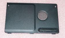 Abdeckung (für CPU) für Acer Aspire 9504WSMi, 9502WSMi, 9504-100, 9500 Serie