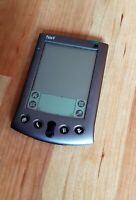 Palm V Handheld PDA Pocket PC ( defekt )
