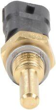 Bosch 0280130122 Coolant Temperature Sensor