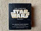 Star+Wars+Trilogy+The+Original+Radio+Drama+Audio+CDs+NPR+