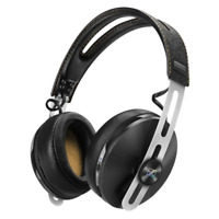 Sennheiser Momentum 2 Wireless Bluetooth Headphones  - Certified Refurbished